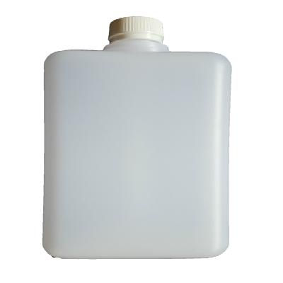 בקבוק פלסטיק 1 ליטר
